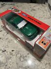 Tyco RC Remote Control Car Ford Mustang Mattel Wheels 49MHz SVT Cobra