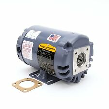 Filter Pump Motor 115 Volt for Frymaster 826-1712 NEW 8261712