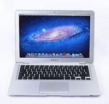 "Apple MacBook Air A1237 13.3"" Laptop - MB003B/A (January,2008)"