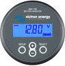 Victron Battery Monitor Smart Type w/ Bluetooth. Monitors two batteries