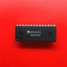1PCS MC145151P2 MC145151 DIP-28