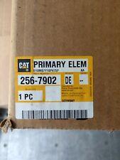 Caterpillar 256-7902 Primary Element Filter