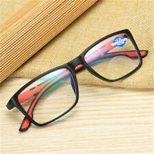 Anti-Blue Light Reading Glasses Progressive Multifocal Urltra-Light Eyeglasses