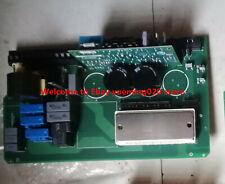 Ship dhl AB 318544-A06 Inverter drive board