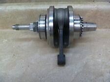 Honda 250 XL XL250-S XL250S Used Engine Crank Crankshaft 1979 #HB265