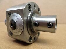 Komet ABS 50-KFK-1-16 Micro Adjustabe Finish Boring Head