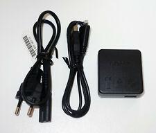 Sony AC Adaptor Netzteil AC-UB10 - neu