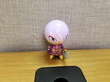 Soul Calibur V Ivy Bobble Budds figure, nice shape!