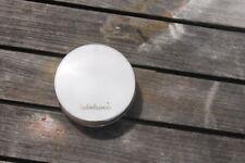 Sulwhasoo Multi Cushion Pearl based Highlighter Skin Cushion 8g  no pad new dm9