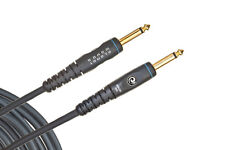 Planet Waves Custom Series 20' Instrument Cable