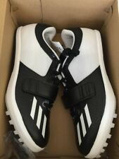 Adidas Jumpstar Cleats - Cp9370-Size 15