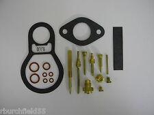 ZENITH Carburetor Major Repair Kit Model A Ford 1926 1927 1928 1929 1930 1931-32