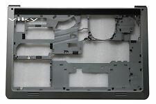 New DELL INSPIRON 15-5547 5548 5545 Bottom Base Case Cover 0P846W