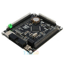 Core407V STM32F407VET6 STM32 Cortex-M4 Development Board Mainboard Module Kit