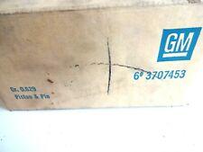 NOS 1953 - 1963 CHEVY BEL AIR CORVETTE IMPALA 210 NOMAD 6 CYLINDER 235 PISTONS