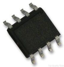 Texas Instruments, UA78L05ACD, V REG 0.1A +5.0V, SMD, 78L05,