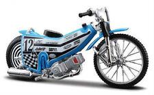Maisto Diecast Motorcycle