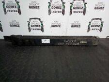 Radiador aceite BMW SERIE 5 berlina 524td 1988 2242160 145560