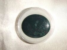 Large 39.0ct Fancy Bloodstone Oval Cabochon 39 mm x 28 mm x 5 mm