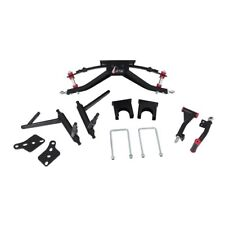 """6"""" Double A-Arm GTW Lift Kit Club Car DS Golf Carts Gas/Electric 1982-2003"""