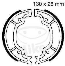 EBC Brake Shoes Y527 Front Rear MBK YP 125 R Skyliner