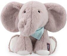 Kaloo Les Amis - 19Cm Peanut Elephant Plush Soft Toy Baby/Toddler Gift BNIB