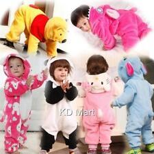 Unbranded Baby Boys' Sleepwear