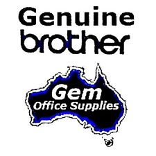 GENUINE BROTHER TN-2330 LASER TONER CARTRIDGE - ORIGINAL (See also TN-2350)