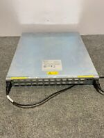 Used Topspin Communications 120 24-port Infiniband Switch