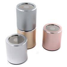 ACE Bluetooth 3 Watt Minilautsprecher ACE Drum, versch. Farben