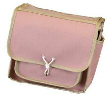 OSTRICH F-104N Front Bag  -Free Shipping-