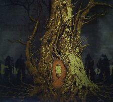Altar - Sunn O)))/Boris (2006, CD NEU)
