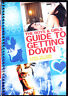 The Boys and Girls Guide to Getting Down (DVD, 2007) Meghan Markle Rare NEW