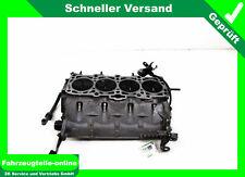 VW Passat 3C Zylinderkopf BLS 038103373R 1.9 TDI