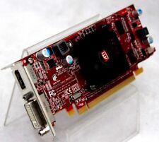 ATI Radeon HD 4550 Graphics card 256 MB PCI Express x16 DDR3 SDRAM
