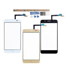Schermo Touch Vetro Digitalizzatore Touchscreen Per ZTE Blade A2 Plus