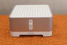 Sonos Connect AMP Digital Media Streamer Amplifier Excellent Condition (A)