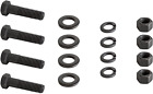 Buyers Products 8520 Pintle Hook/Combination Hitch Mounting Kit