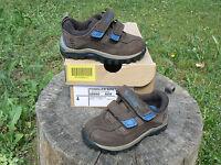 NUOVO Timberland 58860 scarpe scarrponcini bambini num.20