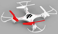 S48 EXPLORE 6 Axis Gyro 2.4G 6 Channel Remote Controlled Quadcopter