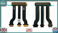for Apple Watch Series 2 38mm LCD Touch Glass Connector Flex Cable