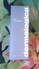 Dermalogica Daily Microfoliant 75g Title