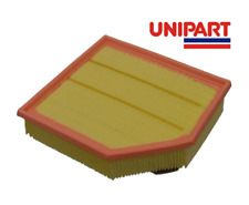 Volvo - S60 V70 XC70 Brand New Air Filter Unipart