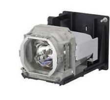 Mitsubishi Projector Lamp Module VLT-XL650LP