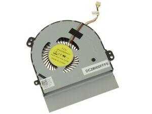 Alienware 17 R2 Right Side Cooling Fan (MYX41)