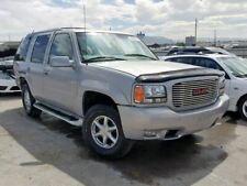 CPP Hood Latch for Escalade Yukon GM1234105 Suburban Chevrolet//GMC Pickup Tahoe