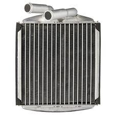 HVAC Heater Core Spectra 94620