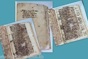 Aemilii Vezzosi epigrammatum Libri VII odarum seu Lyricorum Libri...manoscritto