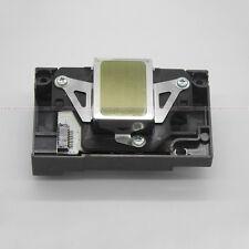 Original Epson Print Head for A50 P50 T50 T60 RX585 RX595 RX610 RX690 TX650