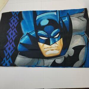 1 Batman Pillow Case DC Comics